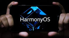 What Is Harmony OS? Huawei's New Operating System Explained