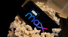 You Can Get 50% Off HBO Max Right Now