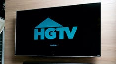 Where to Stream HGTV After You've Cut the Cord