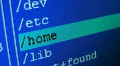 Systemd Will Change How Your Linux Home Directory Works