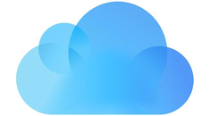6 Uses for Your Spare iCloud Storage