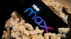 The Best HBO Originals on HBO Max (May 2020)