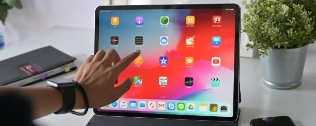 Pro, Air, Mini, or Regular: Which iPad Should You Buy?