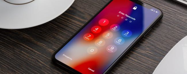 Can Your iPhone Be Hacked?