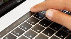 How to Fix Crackly Audio and Other Mac Sound Problems