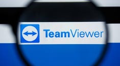 How to Install and Use TeamViewer on Linux