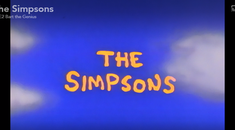 """How to Watch Classic """"Simpsons"""" in Original 4:3 Format on Disney+"""