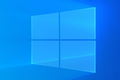 What's New in Windows 10's May 2021 Update (21H1), Available Now