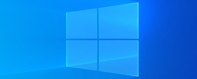 """What Is the """"Windows Feature Experience Pack"""" on Windows 10?"""