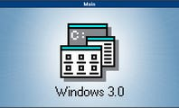 Windows 3.0 Is 30 Years Old: Here's What Made It Special