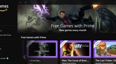How to Download the Amazon Games App for Twitch Prime Games