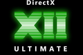 What Is DirectX 12 Ultimate on Windows 10 PCs and Xbox?