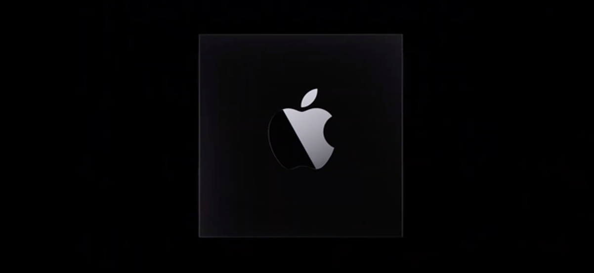 Apple Silicon at WWDC 2020