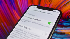 How to Customize Automatic Updates on iPhone and iPad
