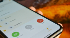 How to Delete Multiple Contacts at Once on iPhone