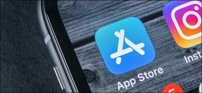 The most effective method to Put Your iPhone App In The App Store