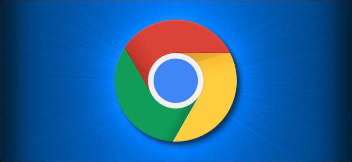 Google Chrome Hero