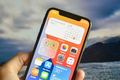 How to Add and Remove Widgets from the Home Screen on iPhone