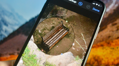 How to Magnify a Part of a Photo on iPhone and iPad