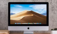 8 Ways to Make Your Mac Boot Faster