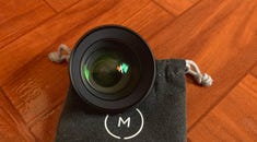 Are Camera Lens Add-ons for Smartphones Worth Buying?