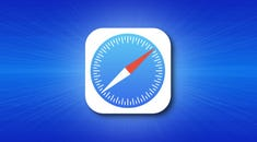 How to Hide Favorites on Safari's New Tab Page on iPhone and iPad