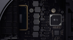 """What Does Apple's T2 """"Security Chip"""" Do in Your Mac?"""