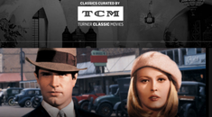 The 10 Best TCM Movies to Watch on HBO Max