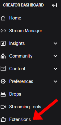 twitch_creator-dashboard2