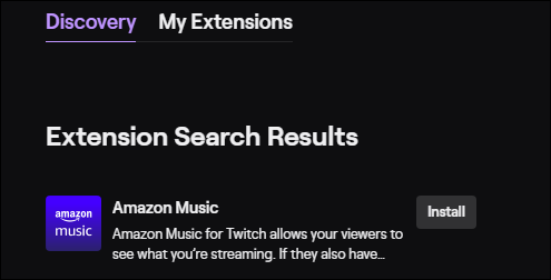 twitch_my-extensions