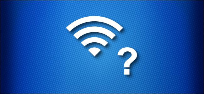 Wi-Fi Problem Hero