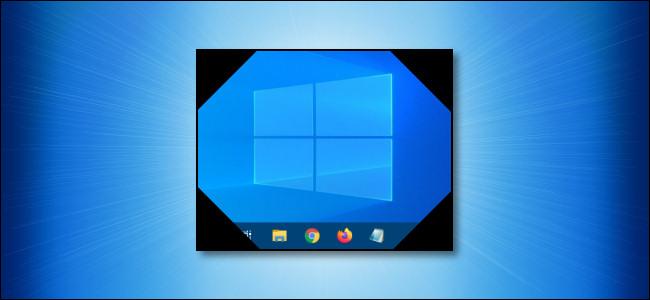 windows_desktop_hero.jpg?width=600&heigh