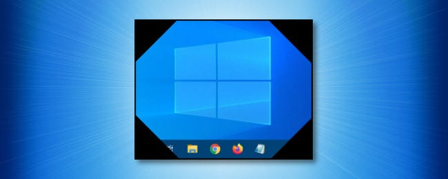 10 Awesome Windows 10 Desktop Tips and Tricks