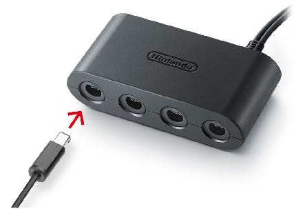 img-switch-gcn-controller-connecting-to-adapter