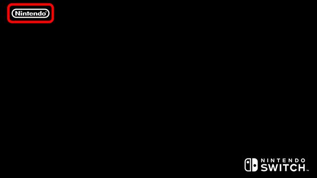 ACNH_start_black_screen