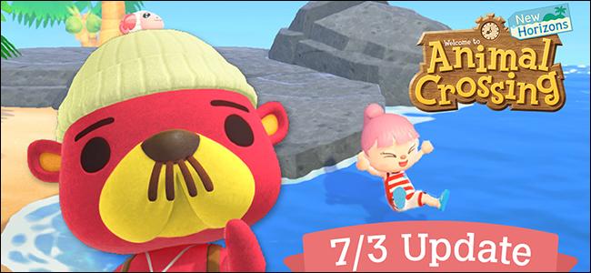Animal-Crossing-New-Horizons_summer-update_Hero