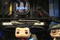 5 Tips for Building Your First PC