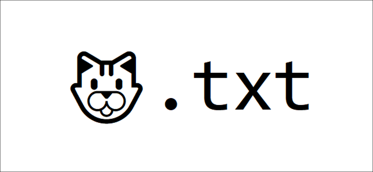 A file name with a cat emoji on Windows 10.