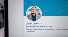 How to Record and Display Your Name Pronunciation on LinkedIn