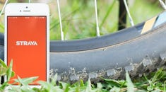 How to Make a Run or Ride Private on Strava