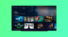 How to Customize the Android TV Home Screen