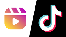 What Is Instagram Reels, and Is It a TikTok Clone?