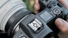 Should You Use a Lens Adapter with a Mirrorless Camera?
