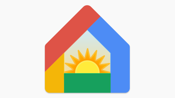 How to Set Up and Use Google Assistant's 'Good Morning' Routine