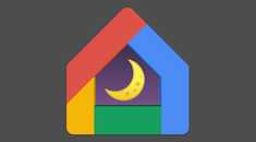 "How to Set Up and Use the Google Assistant ""Bedtime"" Routine"