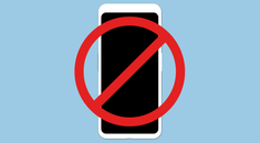 How to Stop Your Android Phone's Screen From Turning Off
