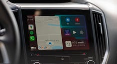 How to Change Your CarPlay Wallpaper