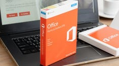 Is Your Microsoft Office Still Getting Security Updates?