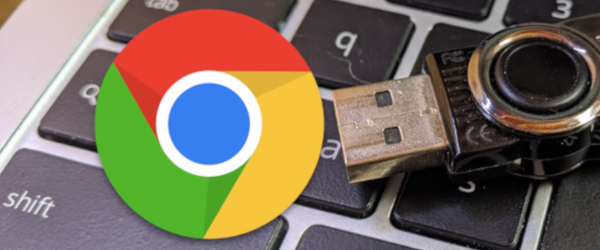 chromebook-usb-1.png?width=600&height=25