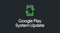 What Are Google Play System Updates on Android, and Are They Important?